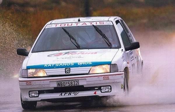 Peugeot 106 Rallye S2. peugeot 106 rallye s2,